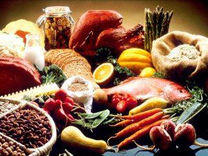 dieta contra obesidad