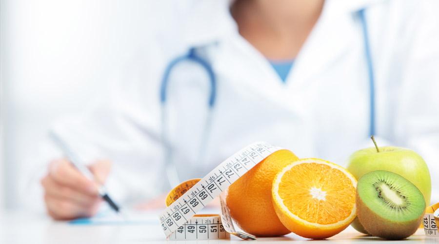 nutricion, dieta para bajar de peso