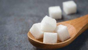 Regular la glucosa en sangre de forma natural
